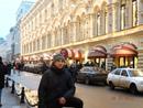 Фотоальбом Алексея Шилова
