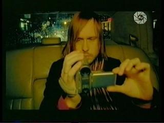 Хит-экспресс (МИР, 2007) Олег Чубыкин - Всё между нами