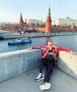 Александр Тарасов фотография #26