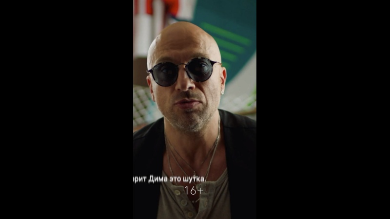 Видео от Светланы Липатовой