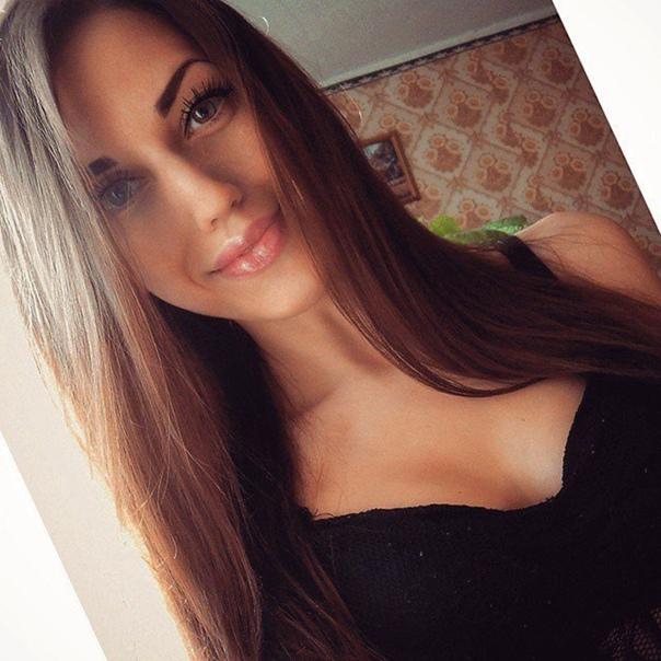 Катерина Повшук, Украина