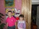 Личный фотоальбом Разии Ганиевой