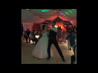 Видео от Любови Дидик