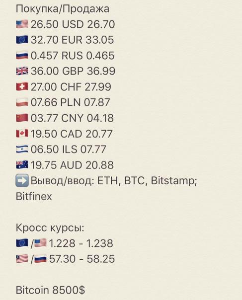50 bitcoin a gbp