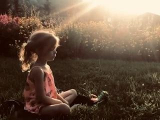 Video by Svetlana Vladimirova