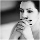 Личный фотоальбом Ирины Захарьянц