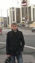 Персональный фотоальбом Александра Гуськова