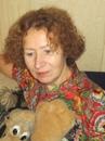 Личный фотоальбом Нины Семушкиной