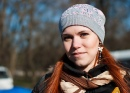 Мария Могинская, 34 года, Одесса, Украина