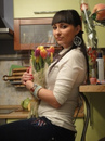 Ольга Черниченко, 33 года, Томск, Россия