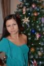 Фотоальбом Екатерины Степановой