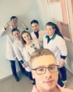Зацепурина Анастасия | Пермь | 44