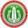 Министерство культуры Чеченской Республики