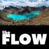 Походы в горы The Flow