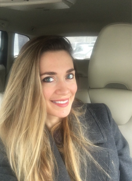 Элеонора Акопова, 33 года, Москва, Россия
