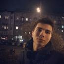 Персональный фотоальбом Славика Новицкого