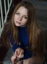 Фотоальбом Анастасии Лютеций