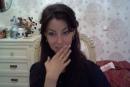 Анна Резник, Санкт-Петербург, Россия