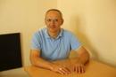 Персональный фотоальбом Олега Торсунова