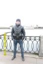 Ded Cokolov, Выборг, Россия