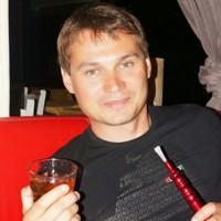 Шлапак Андрей