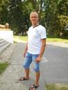 Персональный фотоальбом Богдана Чайки