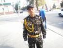 Персональный фотоальбом Сашы Конона