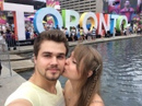 Александра Мороз, 31 год, Toronto, Канада