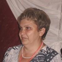 СветланаМеледина