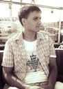 Олег Наумов, 33 года, Россия