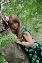 Фотоальбом Марины Анущенко