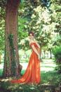 Ангелінка Ісак, 25 лет, Хуст, Украина