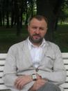 Фотоальбом Евгения Катаева