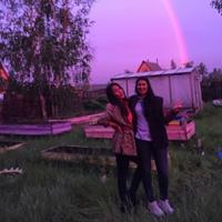 Виктория Ефимова фото №20