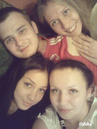 Vovan Baraev фотография #24
