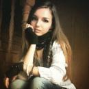 Персональный фотоальбом Serg Araya