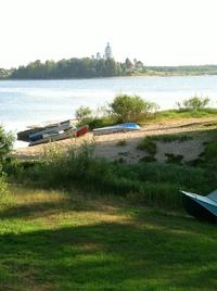 Карп Савельич фото №42