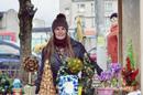 Персональный фотоальбом Елены Трапезниковой