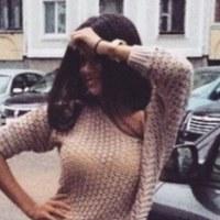 KarinaAlibova