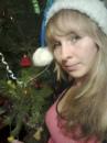 Личный фотоальбом Галинки Тимченко