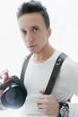 Персональный фотоальбом Александра Павленко