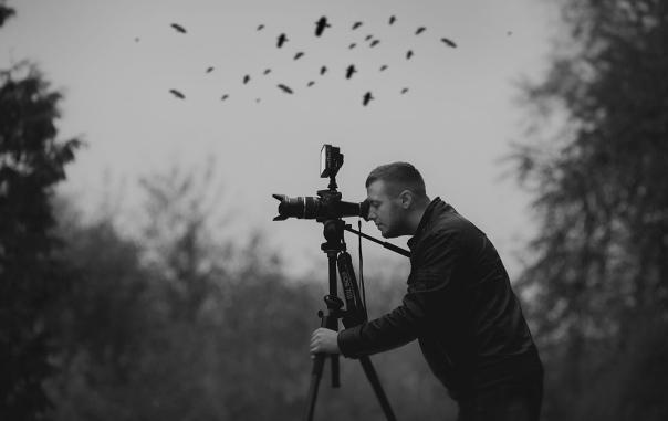Юрій Дідовець, 31 год, Ровно, Украина