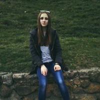 АлександраЦветочная