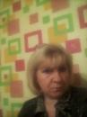 Фотоальбом Татьяны Беловой