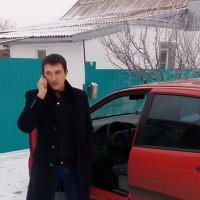 Фотография профиля Сергея Петровича ВКонтакте