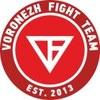 VFT | Клуб Смешанных Единоборств