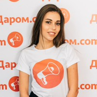 ЕкатеринаЧерепанова