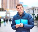 Фотоальбом Алексея Горанина