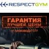 RespectGym | Силовые тренажеры