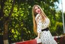 Персональный фотоальбом Alina Abramova